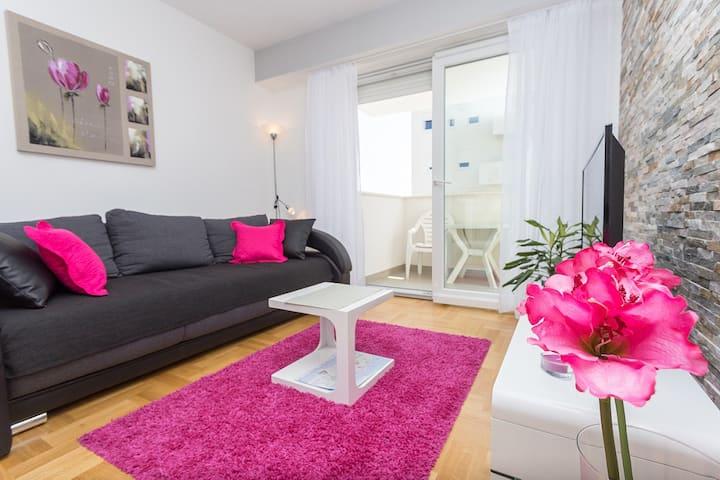 Apartment Nika Zadar