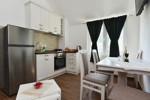 Apartment Andjela 1