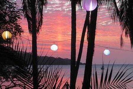 Beautiful Studio 301 in Playa Hermosa, Guanacaste