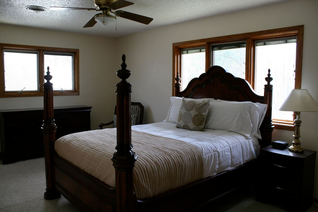 Rooms For Rent Bismarck