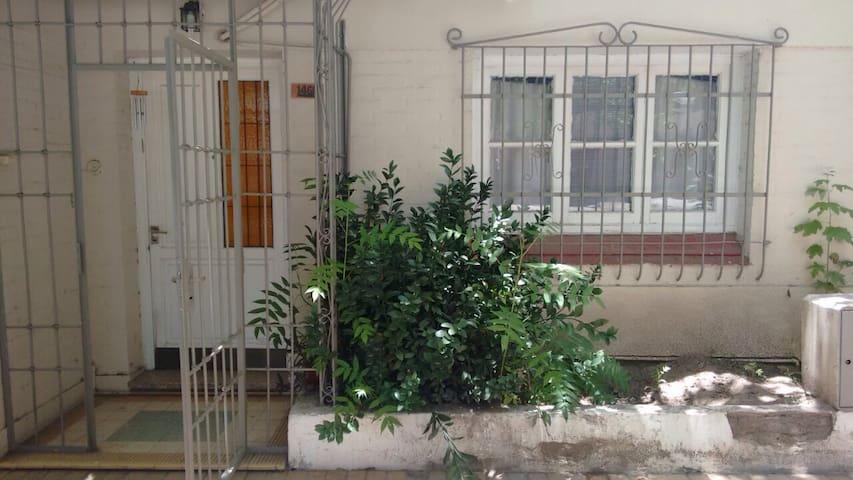 Casita bonita - Godoy Cruz - Casa