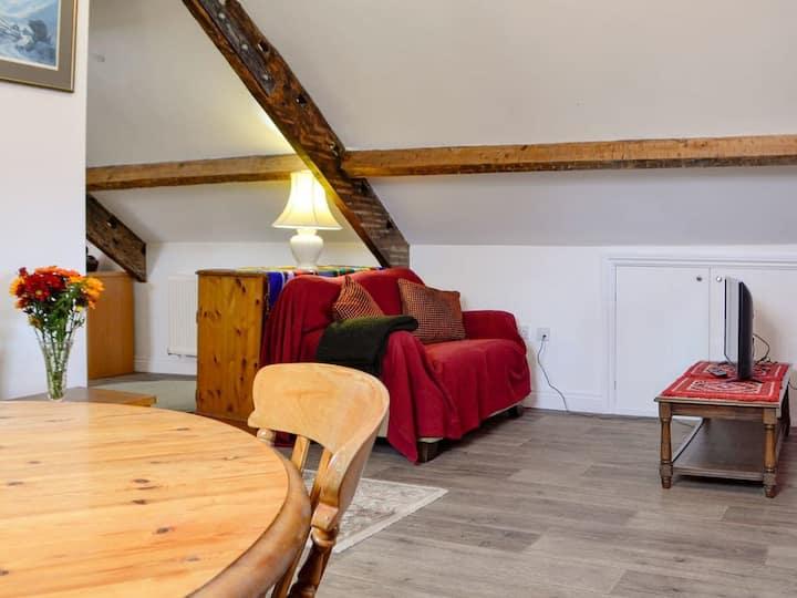 Apartment 3 - UK31658 (UK31658)