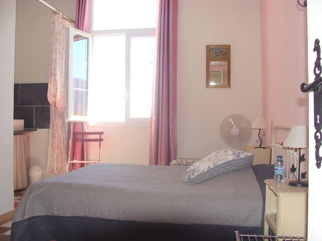 Appartement LURI Cap Corse G3
