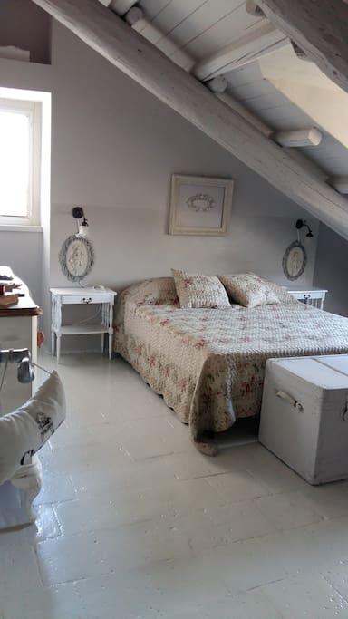 Casa may appartamenti in affitto a torino piemonte italia for Appartamenti arredati in affitto a torino da privati