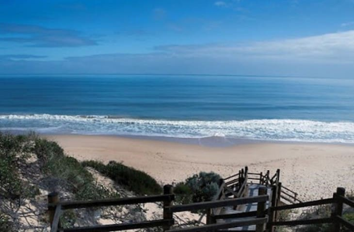 The South West .....explore and enjoy