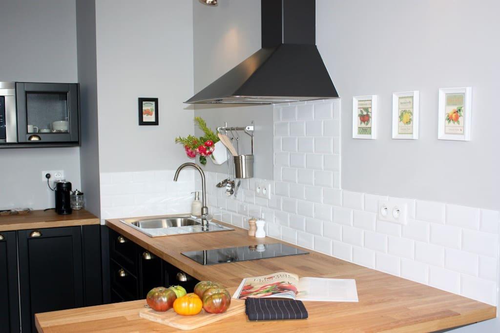 Apparth tel le p 39 tit bistrot de val perri re apartments for Apparthotel en france