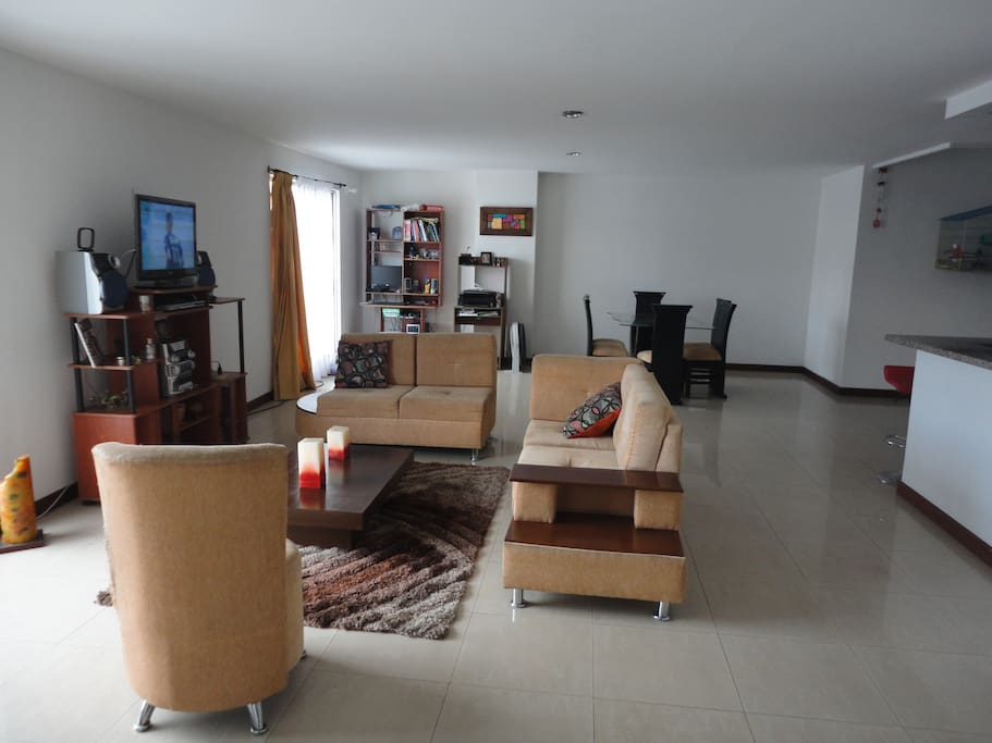 Apartments For Rent In Armenia Colombia