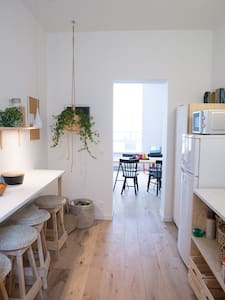 Amazing flat in very center/Ste Catherine area! - Bruxelles - Lakás