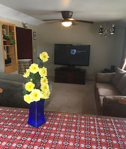 Black Hills Area entire cozy home away from home