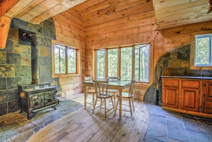 Cottage rental - 275682
