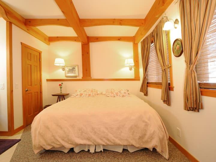 Surrey Room