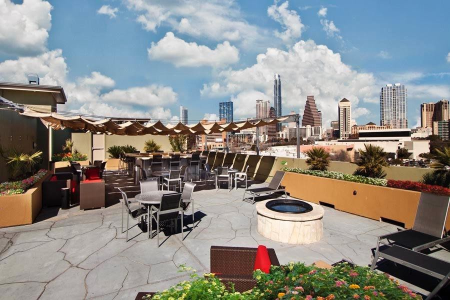 Entire Apartment Near Downtown/SOCO   Apartments For Rent In Austin, Texas,  United States