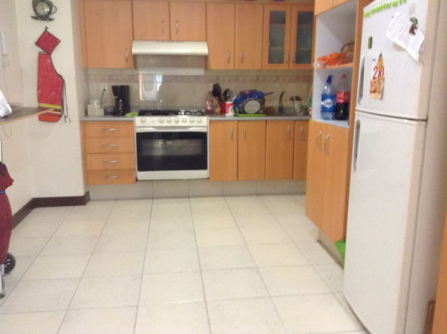 Room In Beautiful Apartment Apartments For Rent In