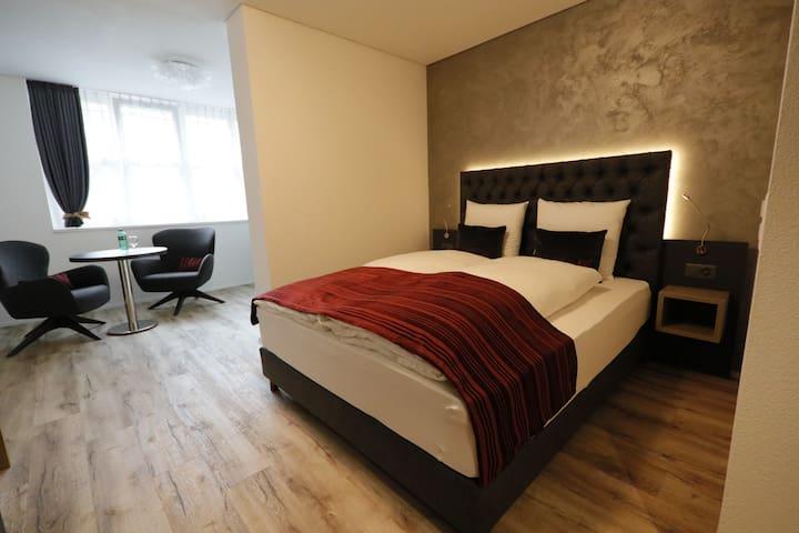 Holiday & Business-Apartment  Studio 1 von 3