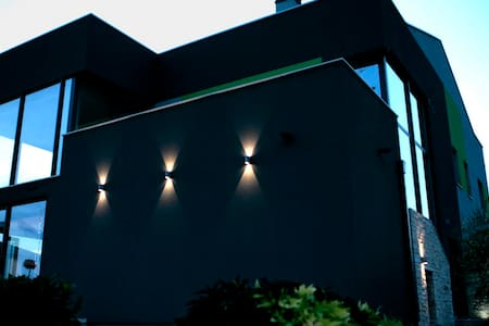 Olive Charm - Umag - 公寓