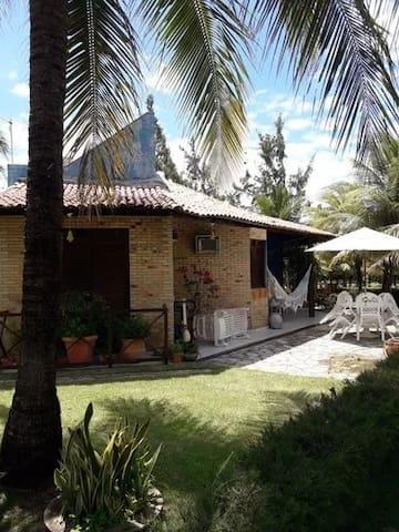 VICTORY MARINE RESIDENCE: Condomínio em Lucena/PB