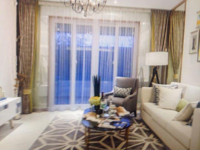 Luxury European style - Loulé - Apartamento