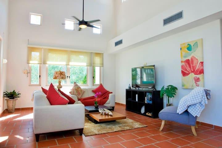 💎 2 BDR Villa Guayaba at Lakeside Villas