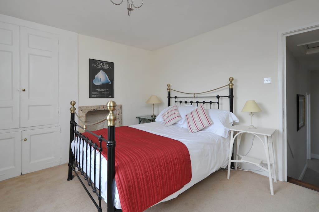 2 Bedroom Apartment 5 Minutes Walk From Bath Abbey Flats For Rent In Bath And North East