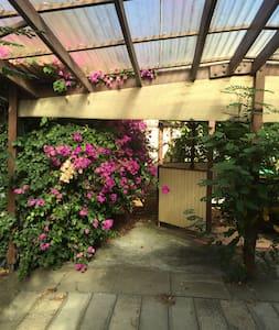 Cosy Room close to Aspendale beach - Aspendale - Dom