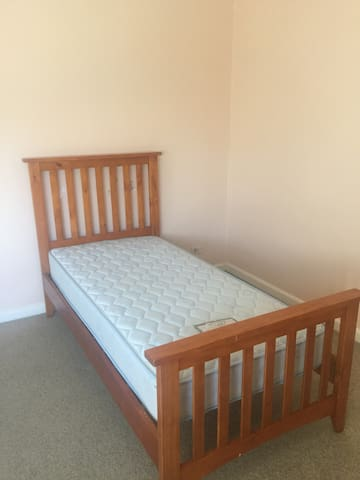 brave heart - Doncaster - Apartment