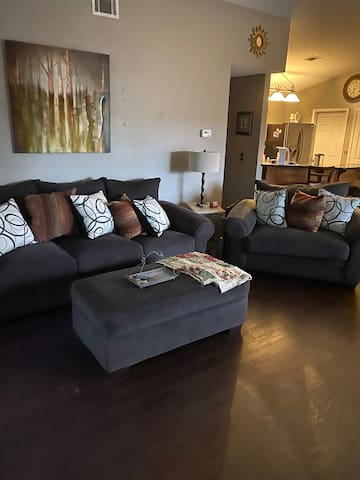 Beautiful 2 bedroom home available for rent