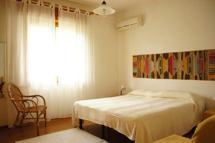 """Villa Ines - Room """"Caterina"""" GOV.E4264"""