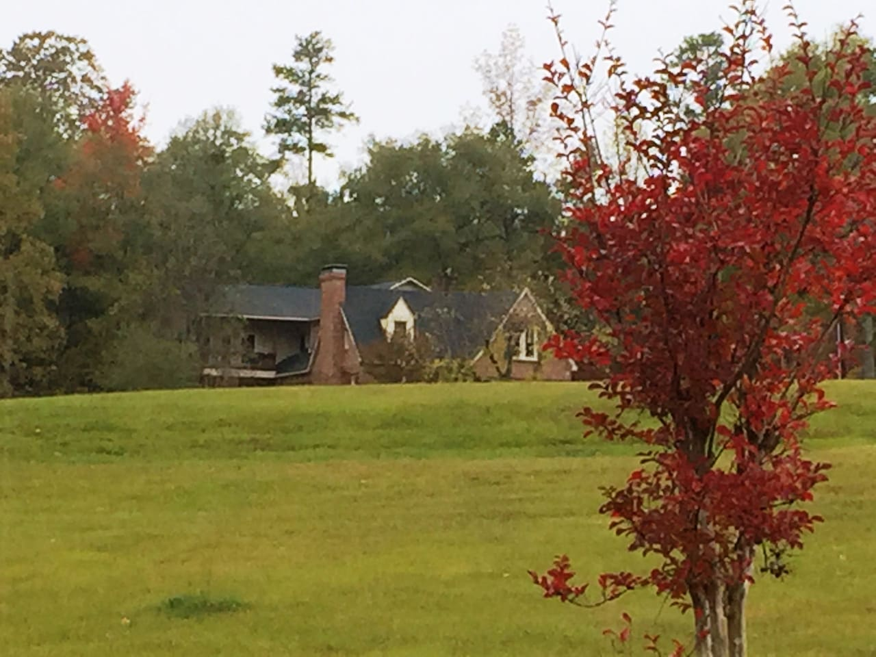 Charming Quiet Place near Rock Hill and Charlotte - Houses for Rent ...