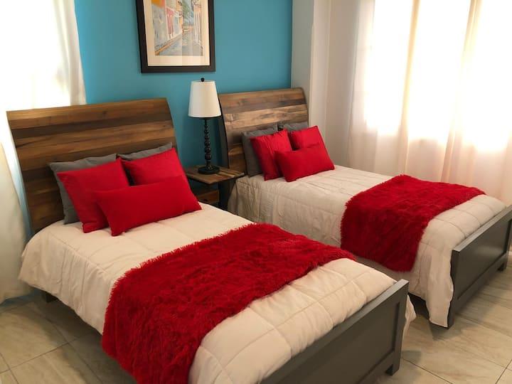The Rooms at Santurce Unit #201