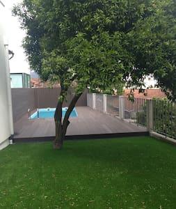 Apartamento no centro da cidade - Marco de Canaveses