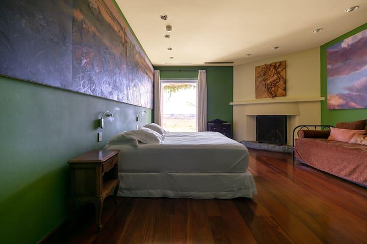10. guļamistaba
