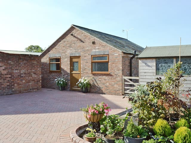 Weetwood Lodge (26952)