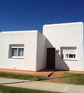 Vila en Polaris Golf Club Condado de Alhama Murcia - 穆爾西亞