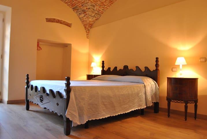 """""""Le Scale"""" Borgo vecchio dei Pescatori"""