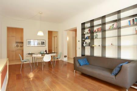 LoveTheTowerView Signoria&PonteVecchio - Firenze - Apartment