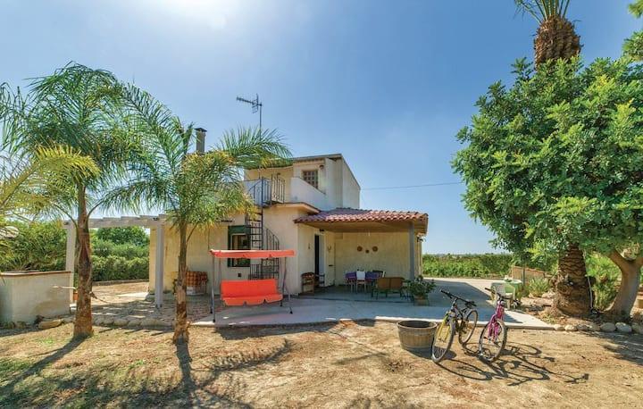 Casa vacanze Giuseppe
