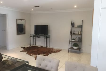 Entire apartment in the heart of Camden - Camden - อพาร์ทเมนท์