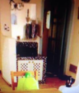 longwanbieshu - hagonoy - 公寓