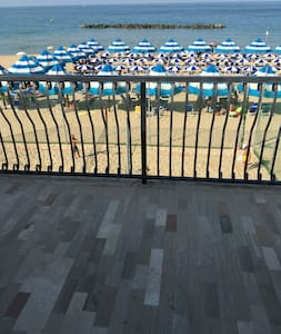 il Mare Dentro - Francavilla al Mare