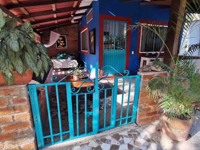 Villas Pura Vida - Villa Azul