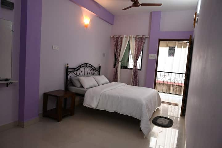 """Tiger Eye Guest House  """"𝐵𝑒 𝑂𝑢𝑟 𝐺𝑢𝑒𝑠𝑡"""""""