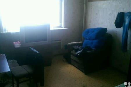 комната в 4 мин. от м.Алтуфьево - Flat