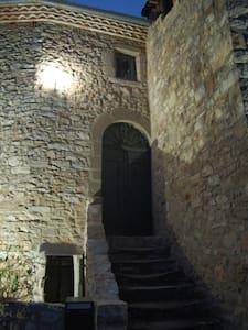 La Bastide de Cordes - Vindrac-Alayrac - Wikt i opierunek