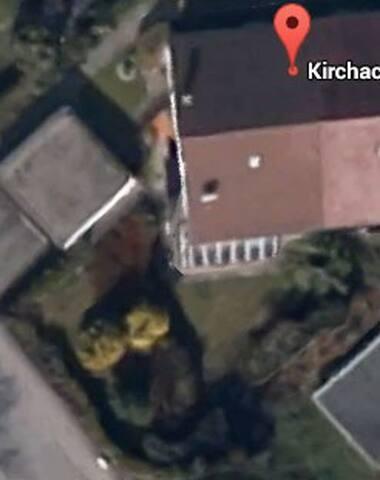 Esslingen Haus - Esslingen am Neckar - House