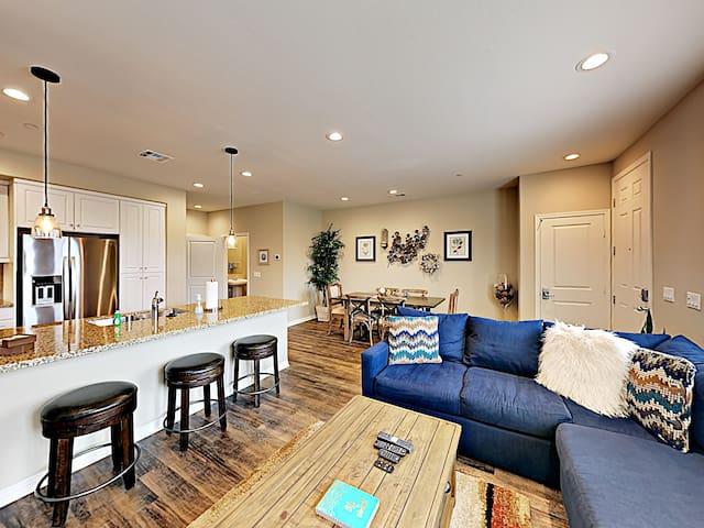 Brand-New Home – Minutes to Coronado