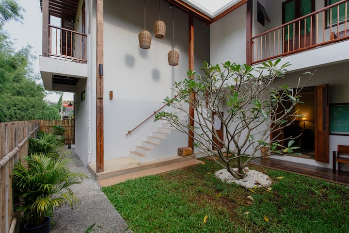 Foresta Villa Chiangmai - Chiang Mai - Villa