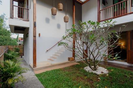 Foresta Villa Chiangmai - Huvila