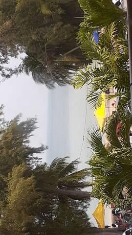 Mytra Blue Lagoon