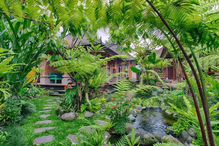 Gianyar 2018 avec photos top 20 des locations de vacances à gianyar locations saisonnières et location dappartements airbnb gianyar