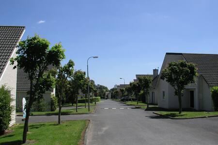 5 Mins Walk to Beach and Restaurants - Dunmore East